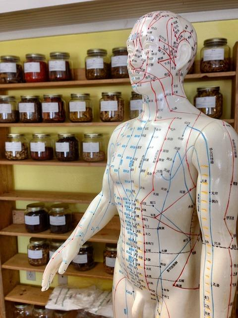 acupuncture 2308489 640